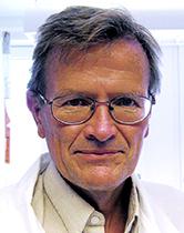 Lars Gullestad,