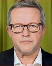 Trond Geir Jenssen,