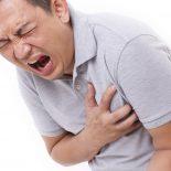 hjertesvikt, diabetes