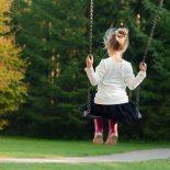 Barn som er yngst i klassen blir oftere behandlet for ADHD