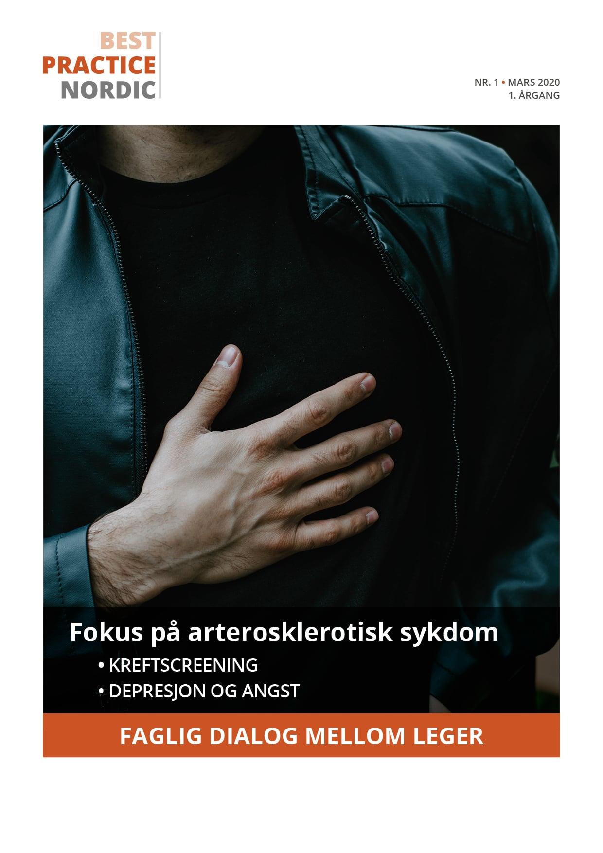BestPractice Nordic