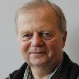 Torben Plesner