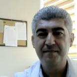 Ahmet Sezer
